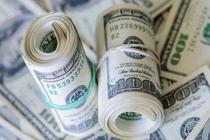 Dolar haftanın ilk gününe 5.33 seviyesinde başladı