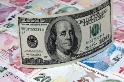 Dolar, İstanbul seçimi sonrası sert düştü