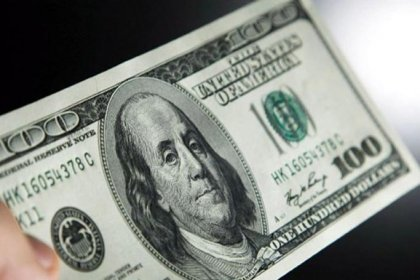 Dolar kuru 5.24 seviyesinde işlem görüyor