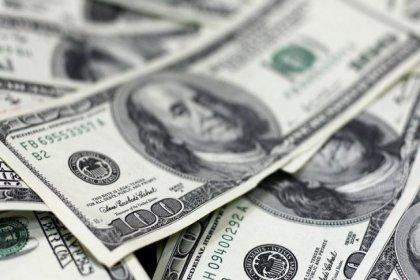 Dolar kuru 5.34 seviyesinde işlem görüyor