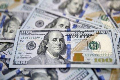 Dolar kuru 5.46 seviyesinde işlem görüyor