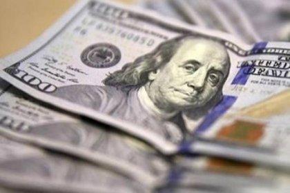 Dolar kuru 5.63 seviyesinde işlem görüyor
