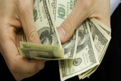 Dolar kuru 5.70'in altına geriledi