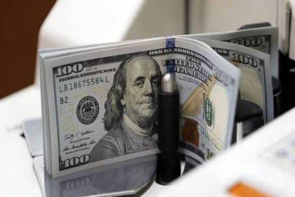 Dolar kuru 5,26 seviyesinde işlem görüyor