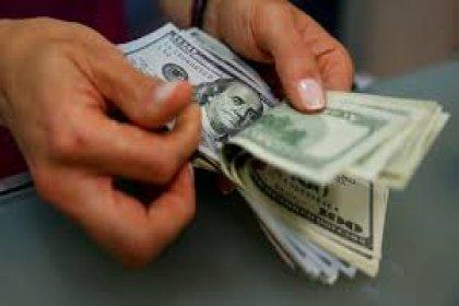 Dolar kuru 6,01 seviyesinde işlem görüyor
