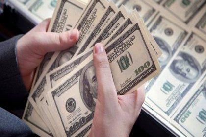 Dolar kuru yeni güne 5.68 seviyesinde başladı