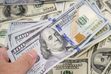 Dolar kuru yeni güne 5.72 seviyesinde başladı