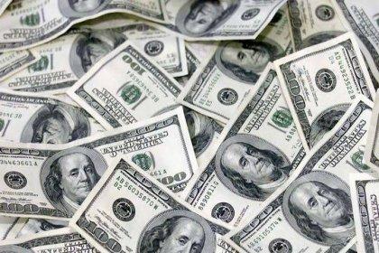 Dolar kuru yeni güne 5.92 seviyesinde başladı