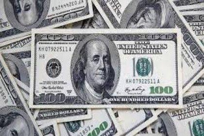 Dolar kuru yeni haftaya 5.79 seviyesinde başladı