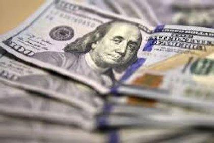 Dolar yeni güne 5.30 seviyesinde başladı
