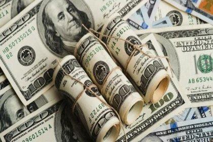 Dolar yeni güne 5.71 seviyesinin altında başladı