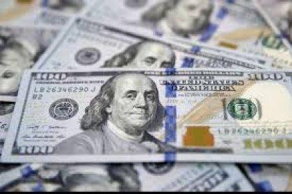 Dolar yeni güne 5.79 seviyesinde başladı