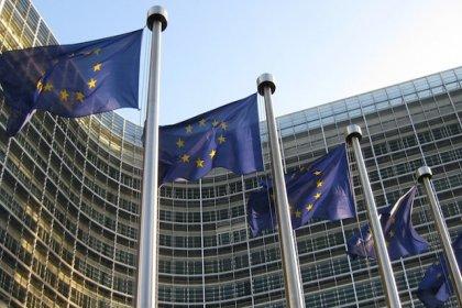 Dört Avrupa ülkesinden İran'a 'sorumluluklarını yerine getir' çağrısı