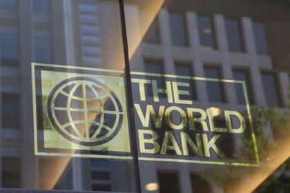 Dünya Bankası'ndan 222,3 milyon euroluk kredi