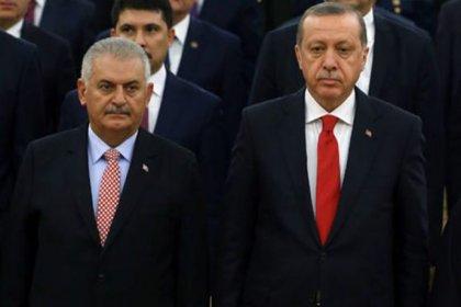 Dünya basını İBB Başkanlığı seçimini böyle gördü: Erdoğan'ın oynadığı siyasi kumar geri tepti