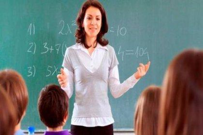 Dünya Öğretmenler Günü kutlu olsun