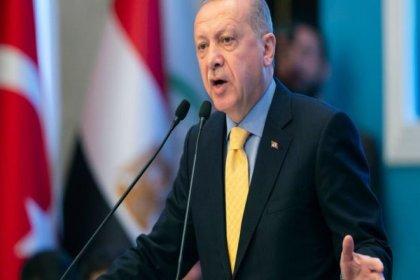 Economist: Erdoğan saldırıları siyasi puan toplamak ve muhafazakar tabanını canlandırmak için kullandı