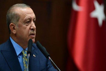 Economist: 'Hükümet, İmamoğlu'nun hayatını zorlaştırabilir'