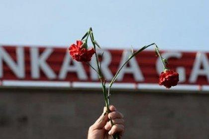 Eğitim İş: 10 Ekim Katliamı'nın unutmamak şimdi daha da önemli