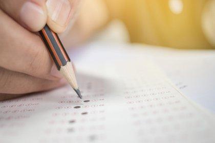 Eğitim İş, MEB'in soru hazırlama angaryasına 'hayır' dedi