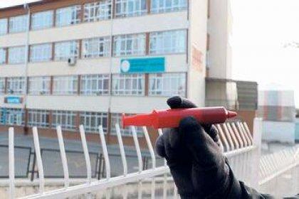 Eğitim İş: Öldüren rant mekanizması denetimsiz kantinler