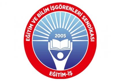 Eğitim-İş'ten Albay Önder İrevül tepkisi