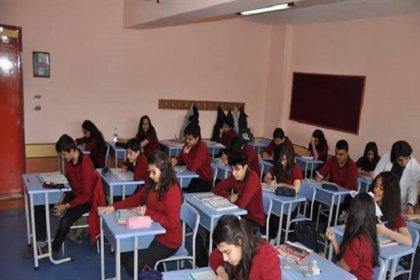 Eğitim sistemi doğuda iflas etti