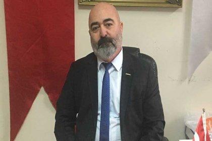 Eğitimci Ahmet Güngör: Proje okullarında yasa ve yönetmeliklerle çelişen, iş barışını yok eden bir kaos ortamı çıkacaktır