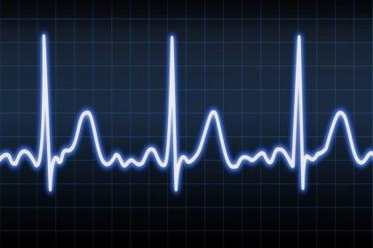 EKG sonuçlarına bakarak ölüm zamanını tahmin eden buluş!