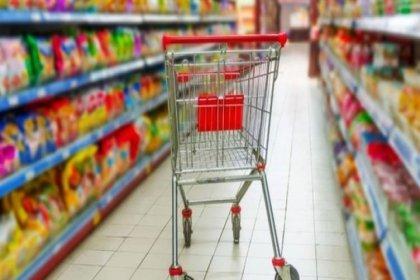 Ekonomik güven endeksi mayıs ayında yüzde 8.5 geriledi
