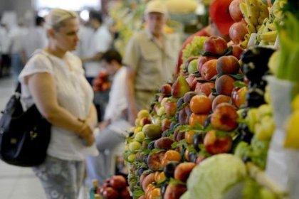Ekonomist Mustafa Sönmez: Tüketici güveni tüm yılların en dibinde. Bu da 23 Haziran sandıklarına kesin etki edecektir
