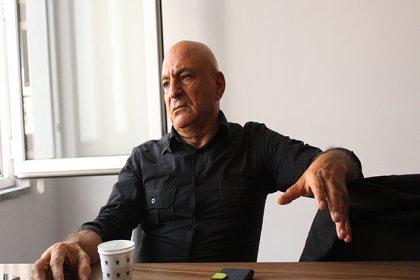 Ekonomist Mustafa Sönmez: Yaşanan kaosu Hazine'ye yıkacaklar