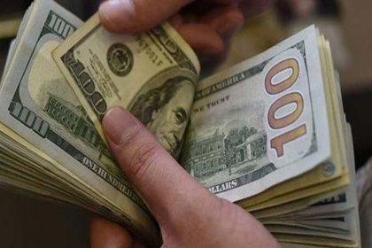 Ekrem İmamoğlu'nun mazbata alacağı haberleri sonrası dolar 5.71'e kadar geriledi