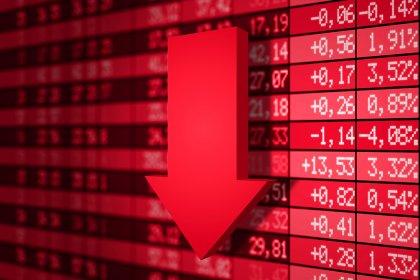 Emin Çapa: Ekonomik kriz reel sektörden devlete sıçrayacak, işsizlik dalgası geliyor
