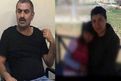 Emine Bulut'un katili Fedai Varan'ın avukatı: Emine Bulut öldürülmeden 2 saat önce karakola sığındı, onu korumayanlar da suçludur