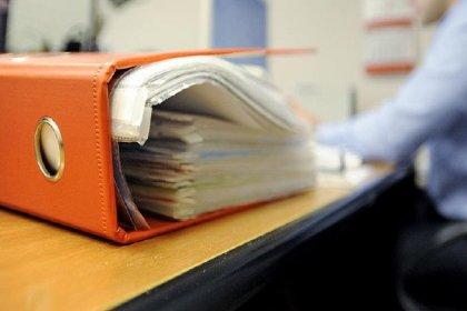 Emniyet öğrencileri fişledi, dosyaları üniversitelere gönderdi