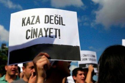 En çok iş cinayetlerinin yaşandığı şehir İstanbul çıktı