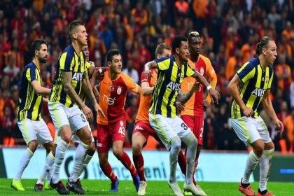 En değerli kulüpler listesinde Türk takımları: Fenerbahçe listeden düştü, Galatasaray sonunculuğa geriledi