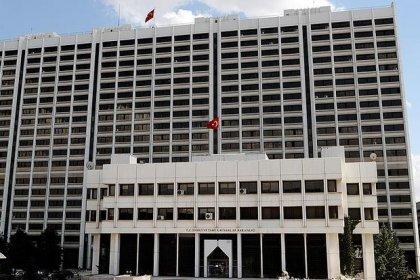 Enerji Bakanlığı, 5 yılda 31 kişiyi sınavsız memur yaptı