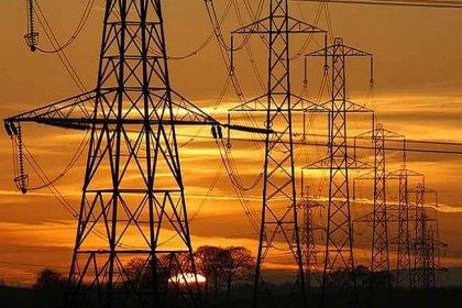 Enerji sektörünün zararını kim üstlenecek?