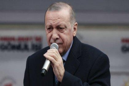 Erdoğan: Hindistan – Pakistan krizinin çözümü için üzerimize düşeni yapacağız