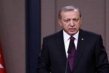 Erdoğan, Sırbistan'a gidecek