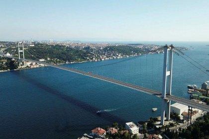 Erdoğan'dan Boğaz'da Özal taktiği