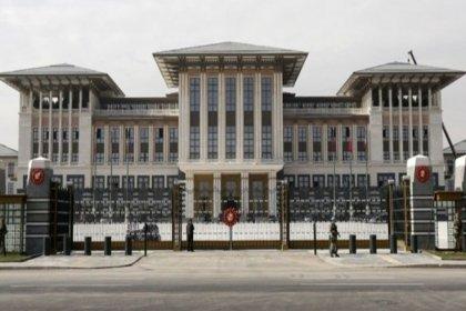 Erdoğan'ın danışmanına danışman atandı
