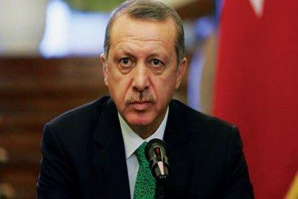 Erdoğan'ın diplomasını şoför onaylatmış