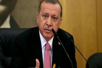 Erdoğan'ın 'doğalgaz verdik, düğmeye basınca ev ısınıyor artık' dediği Şırnak'ta doğalgazı evlere taşıyacak boru bile döşenmemiş!