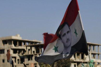 Erdoğan'ın 'güvenli bölge' açıklamalarına Suriye'den kınama