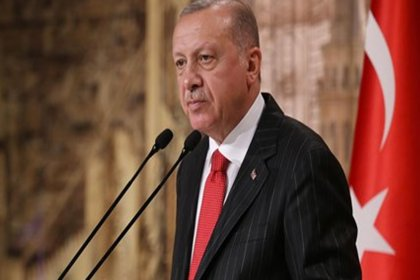 Erdoğan'ın SGK verilerini inceleyen memurlara hapis