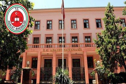 Ergenekon davasında 4 yıl 9 ay hapis yatan eski üsteğmene bakanlıktan 500 euro teklif