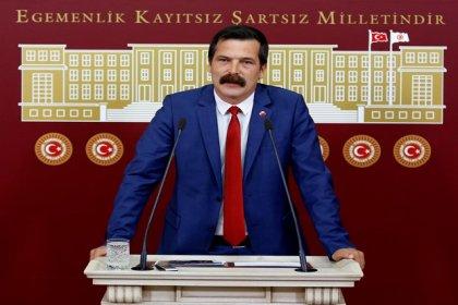 Erkan Baş: AKP darbeden faydanalıp siyasete devam ediyor